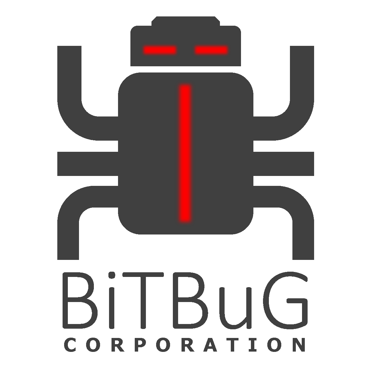 BiTBuG Corporation active over-layer